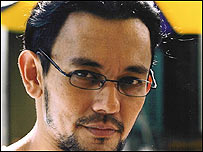Dr. Farish A. Noor (mymalaysia)